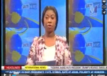 AAA im TV 2018