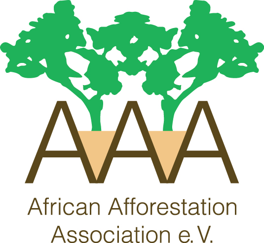 AAA African Afforestation Association e.V.