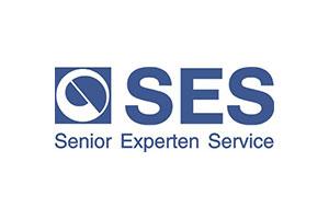SES Senoir Exeperten Service