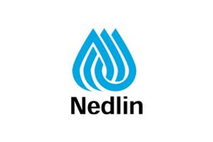 Nedlin